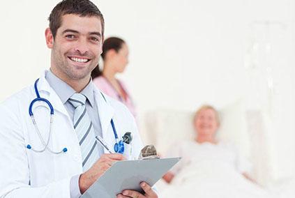 Szolgáltatásfinanszírozó magán egészségbiztosítás cégeknek, magánszemélyeknek(családoknak, egyéneknek)